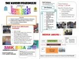 SMK MANDIRI PRABUMULIH BUKA PSB 2020/2021 ONLINE DAN OFFLINE